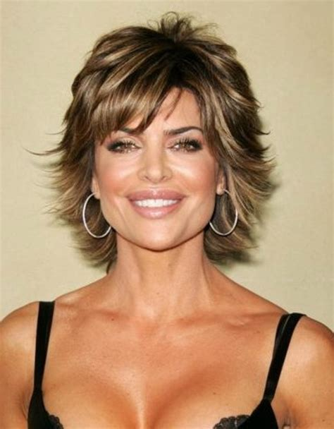 flattering hairstyles for 50 flattering hairstyles for women over 50