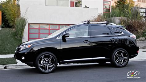 lexus rx 350 when is the 2014 lexus rx350 coming out autos weblog
