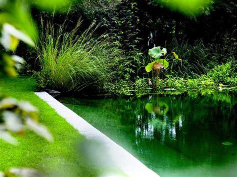 giardini segreti open gardens i pi 249 bei giardini segreti in mostra la