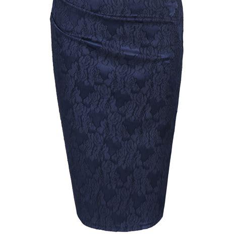 Ddp Skirt Kotak Kotak Grey kemenangan midi gaun wanita decals pensil rok bud grey lazada indonesia