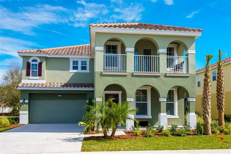 how much is it to rent a hotel room florida villas to rent direct via owners much better than hotels