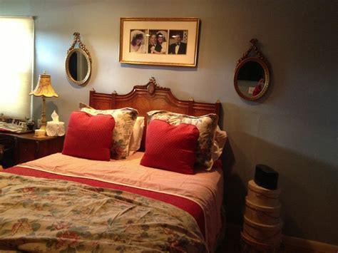 nimbus grey bedroom bedroom complete benjamin moore nimbus gray color scheme