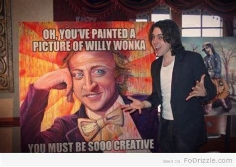 17 best images about sarcastic willy wonka meme pictures