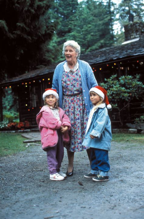 to grandmother s house we go mary kate ashley olsen images to grandmother s house we