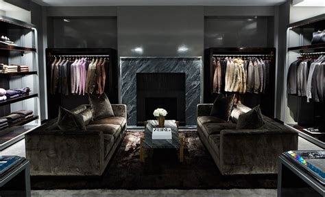 tom ford plans for global expansion haute living