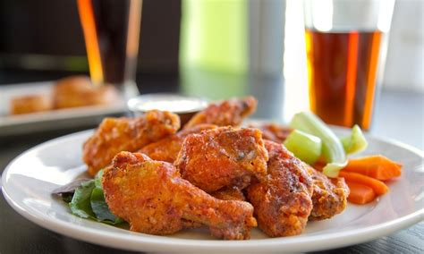 wing house locations fried chicken and comfort food london s wing house groupon