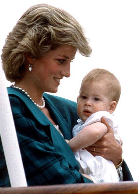 celebrity news kate and william at princess diana s prince george stars in newly released photo with parents