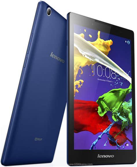 Tablet Lenovo Tab 2 A8 lenovo tab 2 a8 50 pictures official photos