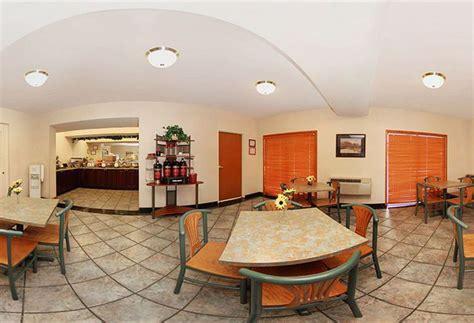 comfort suites tucson hotel comfort suites tucson the best offers with destinia