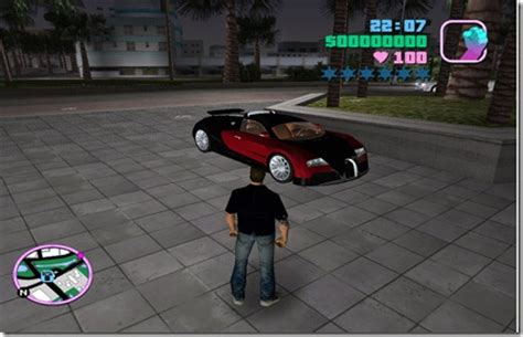 gta vice city game mod installer free download gta vice city mods installer free download pc tradeprogram