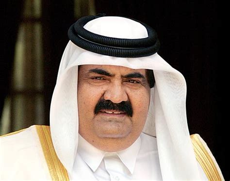 the richest person in qatar 2011 therichest