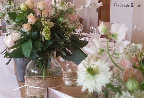 simple wedding flowers simple wedding flower ideas the wilde bunch wedding