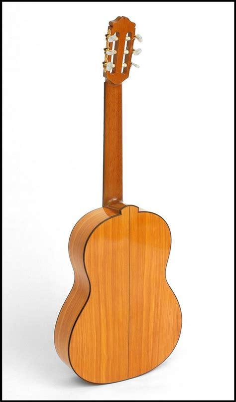 Handmade Flamenco Guitars - guitarras custom constru 237 das por rodolfo cucculelli