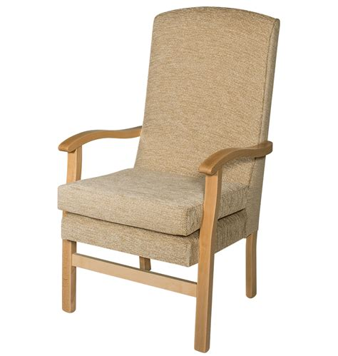 comfort chair burlington comfort chair the comfort factory
