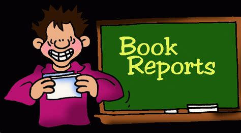 buy book reports where to buy book reports www pendle net