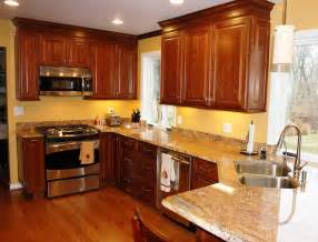 how to paint oak kitchen cabinets white mypowerruns com white painted kitchen cabinets