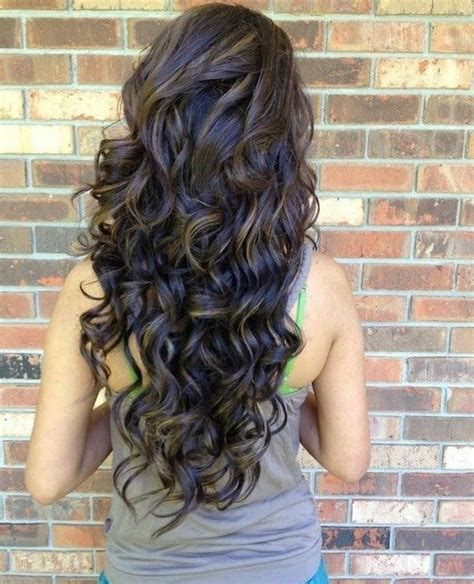 hairstyle ideas for debut 18 best images about debut hairstyles on pinterest updo