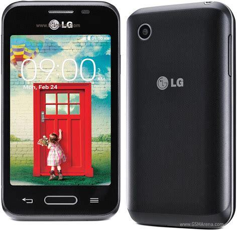 qmobile x5 themes lg l40 d160 images mobile larges pics back photos