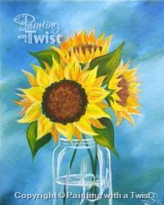 paint with a twist bethlehem 1000 images about sip n paint inspirations on