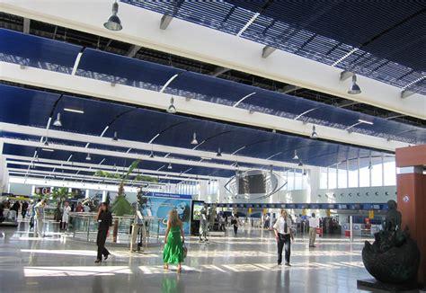 service casa casablanca airport shuttle and transfer