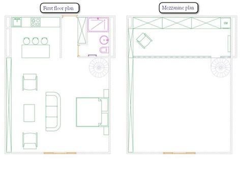 5 smart studio apartment layouts apartment therapy need 5 smart studio apartment layouts apartment therapy need
