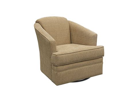 living room swivel chair capris living room 106 swivel chair custom home