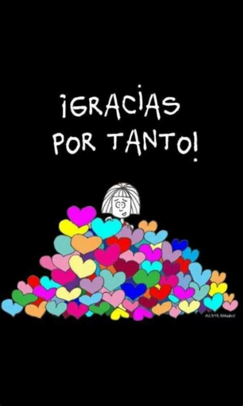 imagenes gracias grupo 656 best images about citas y frases on pinterest amigos