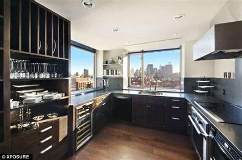 Bedroom Furniture Windsor Jon Bon Jovi S New York City Penthouse Sells For 37