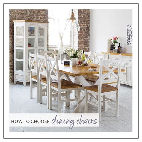How To Pick The Right Size Furniture For A Room | how to choose the right size dining table