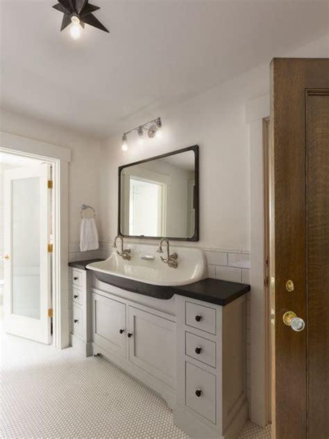 long narrow bathroom sinks floor to ceiling bathroom vanity gurus floor