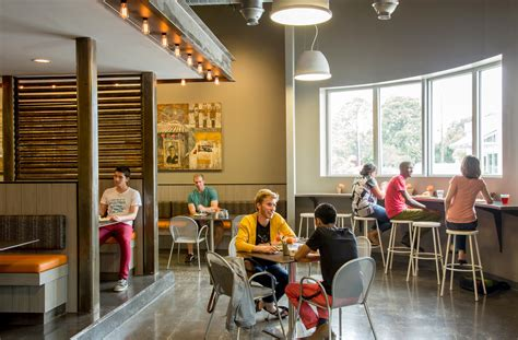 scad interior design byte cafe scad edu