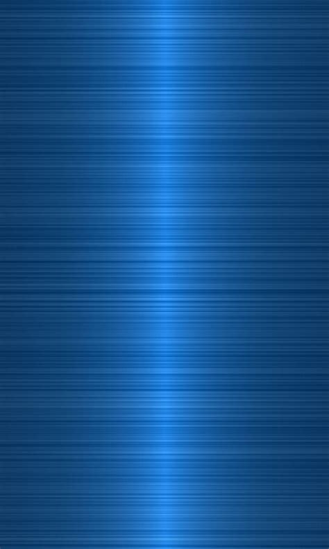 blue wallpaper for your phone blue brushed metal mobile phone wallpapers 480x800 hd