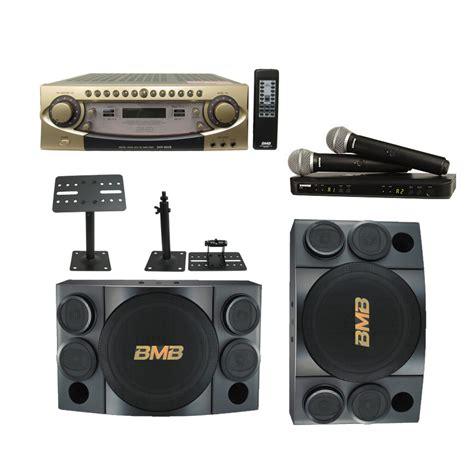 Speaker Bmb 12 Inch bmb dar 800ii lifier csx 1000 speakers