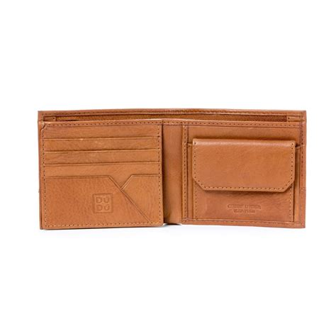 light brown leather wallet dudu unique leather wallet with coin purse light brown