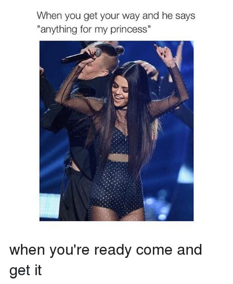 Come And Get It Meme - you know youwantit so come and get it memes com come and
