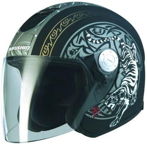 Helm Fighter Steunk Black Fightermetallic Grey jet helm simple agv x pasolini jet helmet with jet helm motorcycle helmet agv diesel jetold