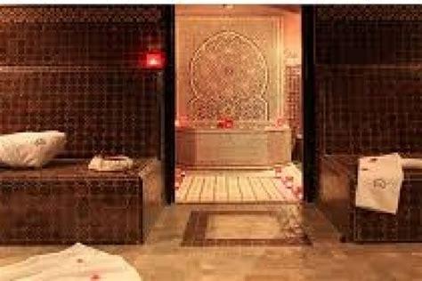 benefici sauna bagno turco vantaggi bagno turco e sauna suomisauna