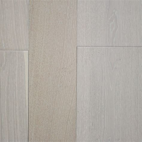 national flooring products quality wood floors quality