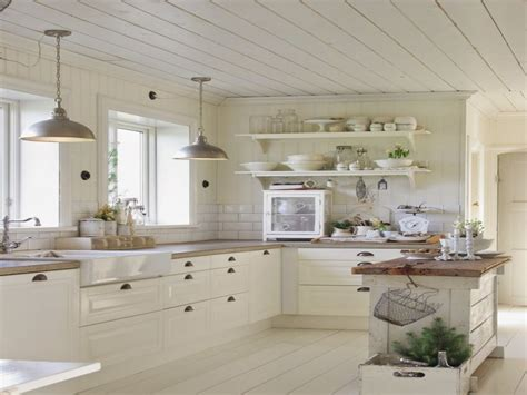 farmhouse kitchens ideas vintage inspired bedroom furniture farmhouse kitchen