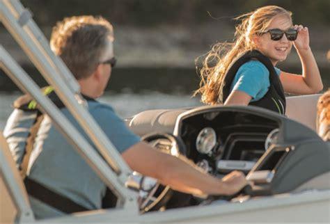 ranger pontoon boat accessories ranger boats set to debut new pontoon line coastal