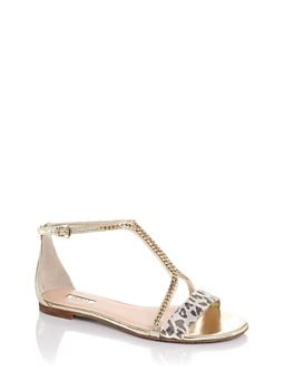 Sandal Wedges Monna Vania A6899 260 An guess s footwear collection heels boots pumps much more