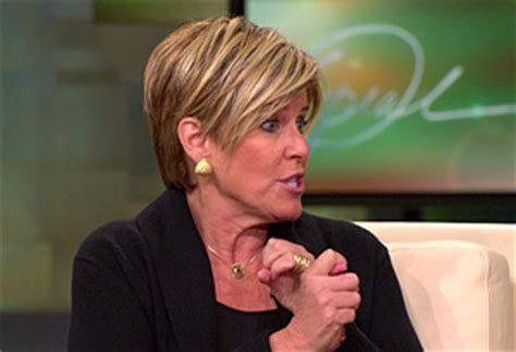 suze orman haircut suze orman hairstyle hair is our crown