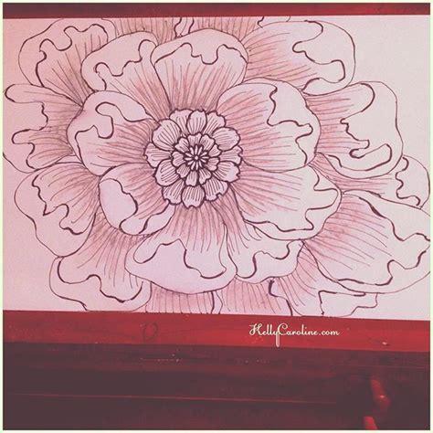henna tattoos ypsilanti mi 528 best images about henna michigan mehndi artist in