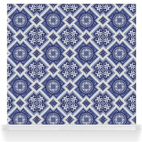 pattern tiles cape town 17 best images about azulejos wallpapers on pinterest