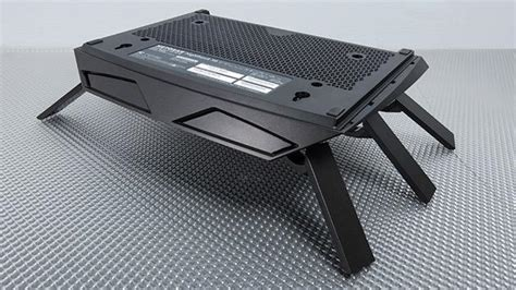 Router Wifi Tri dlink dir 890l 6x antenna coming soon us stealth bomber www hardwarezone sg