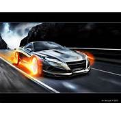 &amp Cars Background Wallpapers On Desktop Nexus Image 488157