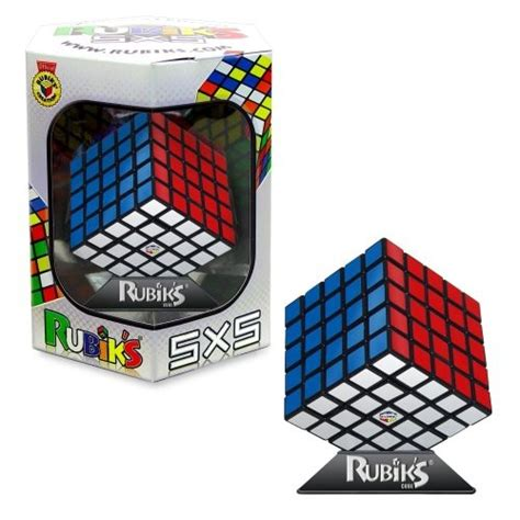 Rubik Yoyo 4x4 Original Quality the original rubik s professor 5x5x5 puzzle cube by