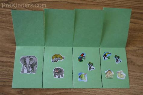 printable animal flip book noah s ark animal flip book prekinders