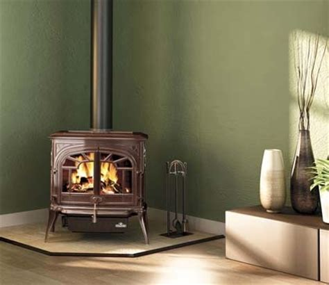 Wood Fireplace Chimney by Choosing Between A Wood Fireplace And A Wood Stove