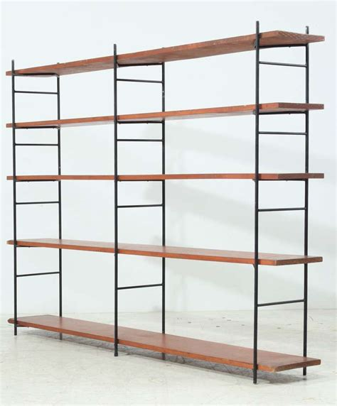 large room dividers large luther conover room divider for sale at 1stdibs
